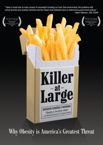 external image 600full-killer-at-large-poster.jpg