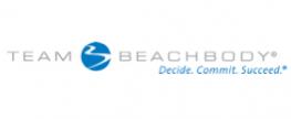 Beachbody in the News