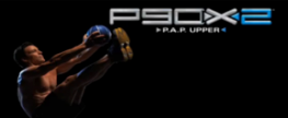 P90X2-P.A.P. Upper Preview