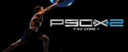 X2 Core Review