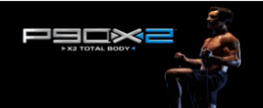 P90X2-X2 Total Body Preview