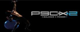 X2 Balance+Power Review