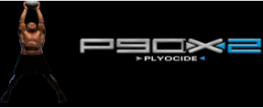 P90X2-Plyocide Preview