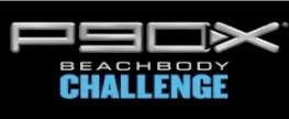 P90X Challenge