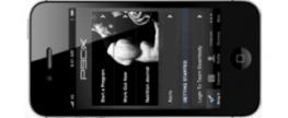 P90X App Review