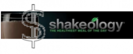 Cost of Shakeology