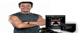 Tony Horton Interview