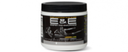 E&E Pre-Workout Review