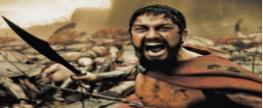 Get Angry…