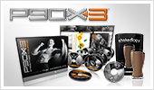 P90X3_COO_ChallengePack_170x100