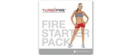 Fire Starter Pack