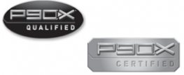 P90X Certification