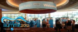 2012 BB Summit-Get Ready!