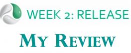 UR-Week 2 Review