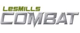 Les Mills Combat – Coming Soon!