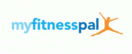 Tracking Food with MyFitnessPal