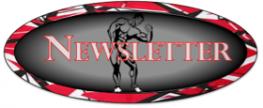Newsletter-11/20/12