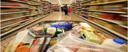 Supermarket Survival Tips